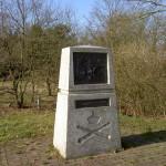 Monument III-20 R.A. (foto René Eijsermans)